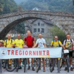 Pont St. Martin Gruppo Finale