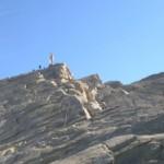 Cima di Monte Moro