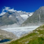 Aletsch