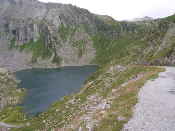 Val Sambuco