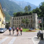 Chiavenna (So)