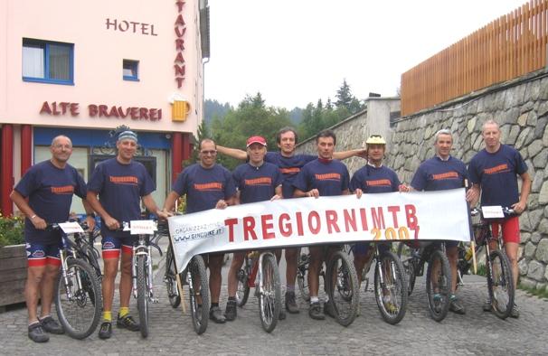 Celerina - Hotel Zur Alte Brauerei