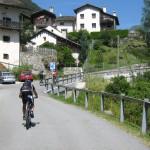 Roticcio (Grigioni - CH)