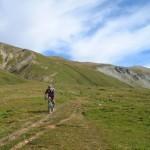 Valle Chaschauna