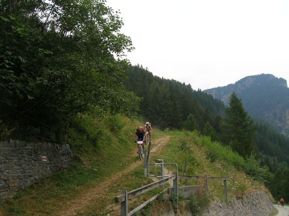 Valle Poschiavo