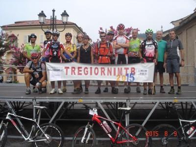 Giorgio, Pier, Marco, Luca, Ermano, Monica, Gino, Saverio, Paolo, Massimo, Sergio, Fabrizio, Raffaele, Gherardo