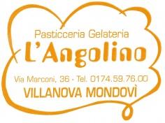 Pasticceria L'Angolino